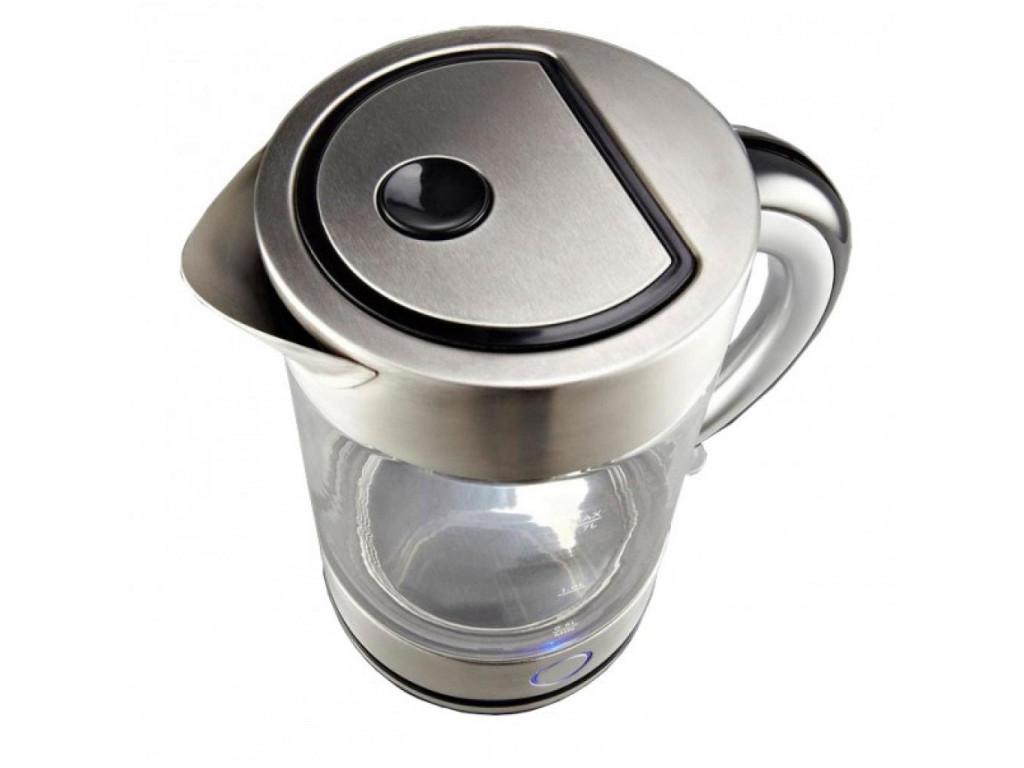 Чайник  GORENJE K17G 2200052660501 - 2