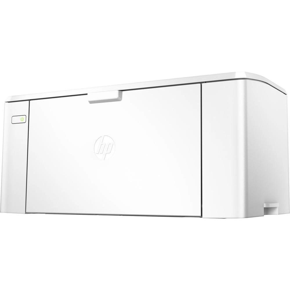 Printer HP LaserJet Pro M102a  VNF3971985