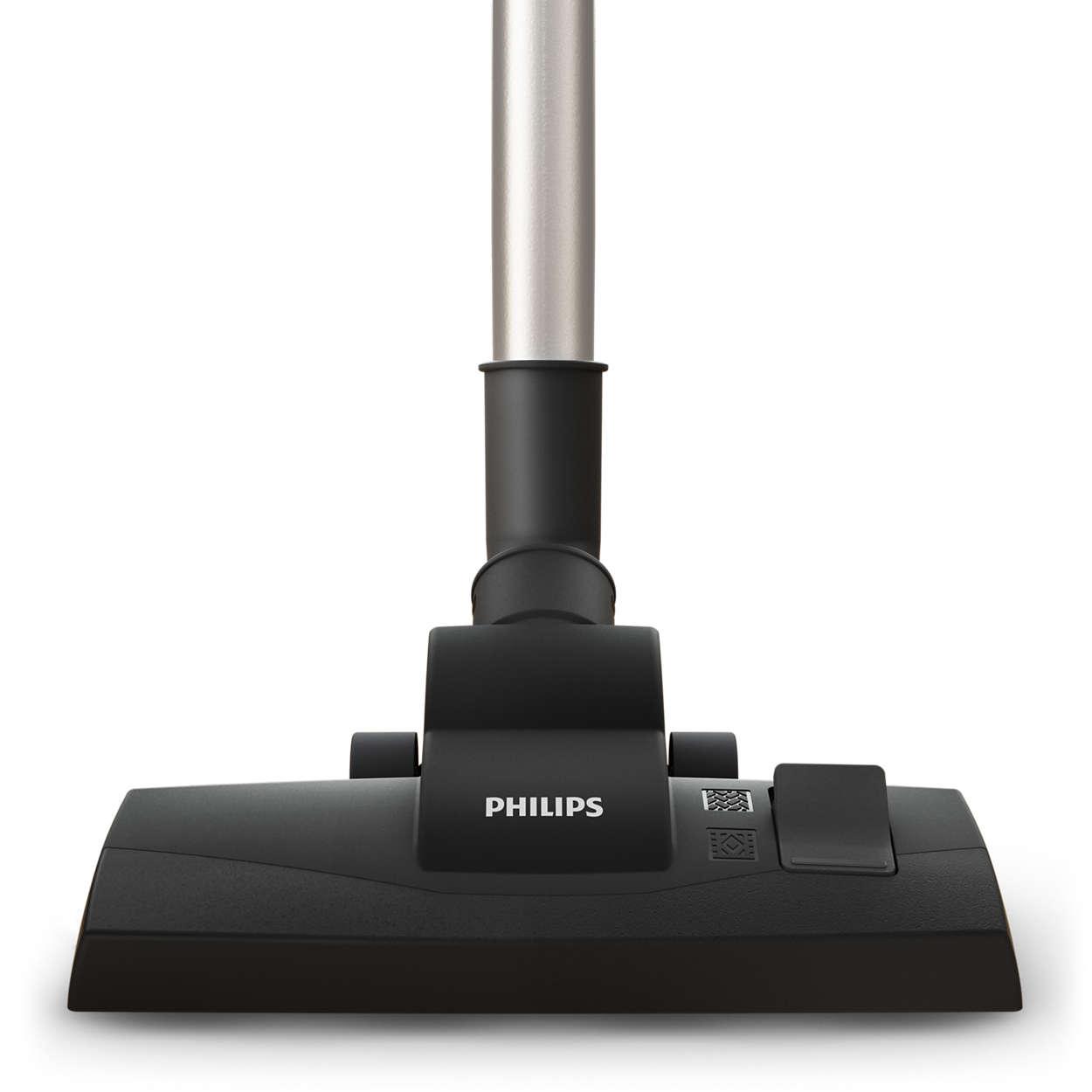 Tozsoran Philips  FC8293/01 2200021573603 - 4