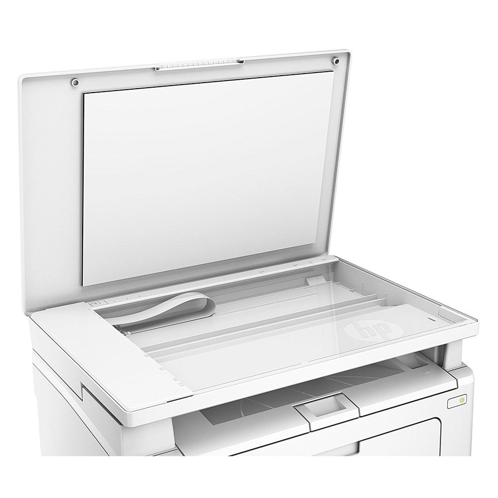 Принтер HP Laserjet Pro MFP M130NW VNFNC09364 - 2