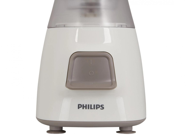 Blender  Philips HR2052/00 2200040420599 - 4