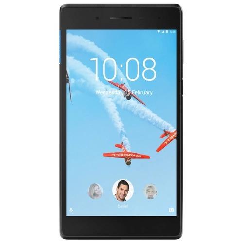 Lenovo Tab4 Wi-Fi (TB-7304F) HGCG2RX3 - 1
