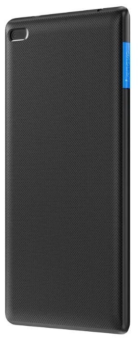 Lenovo Tab4 Wi-Fi (TB-7304F) HGCG2RX3 - 3