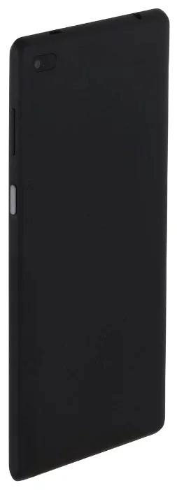 Lenovo Tab4 Wi-Fi (TB-7304F) HGCG2RX3 - 4
