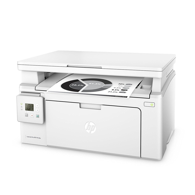 Printer HP Laserjet Pro MFP M130a VNFYY50325 - 2