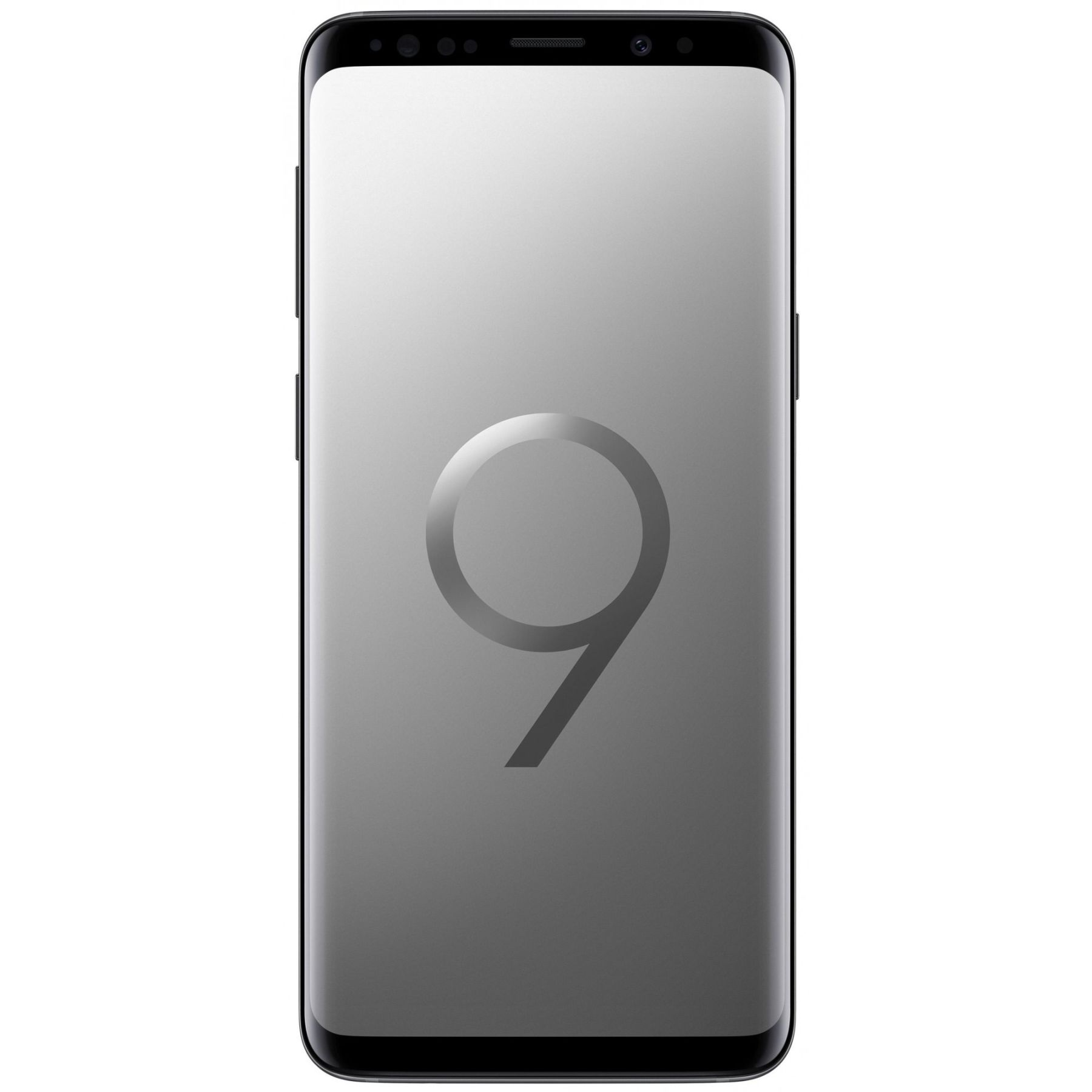Samsung Galaxy S9 DUAL  (SM-G960) 357988091190202 - 1