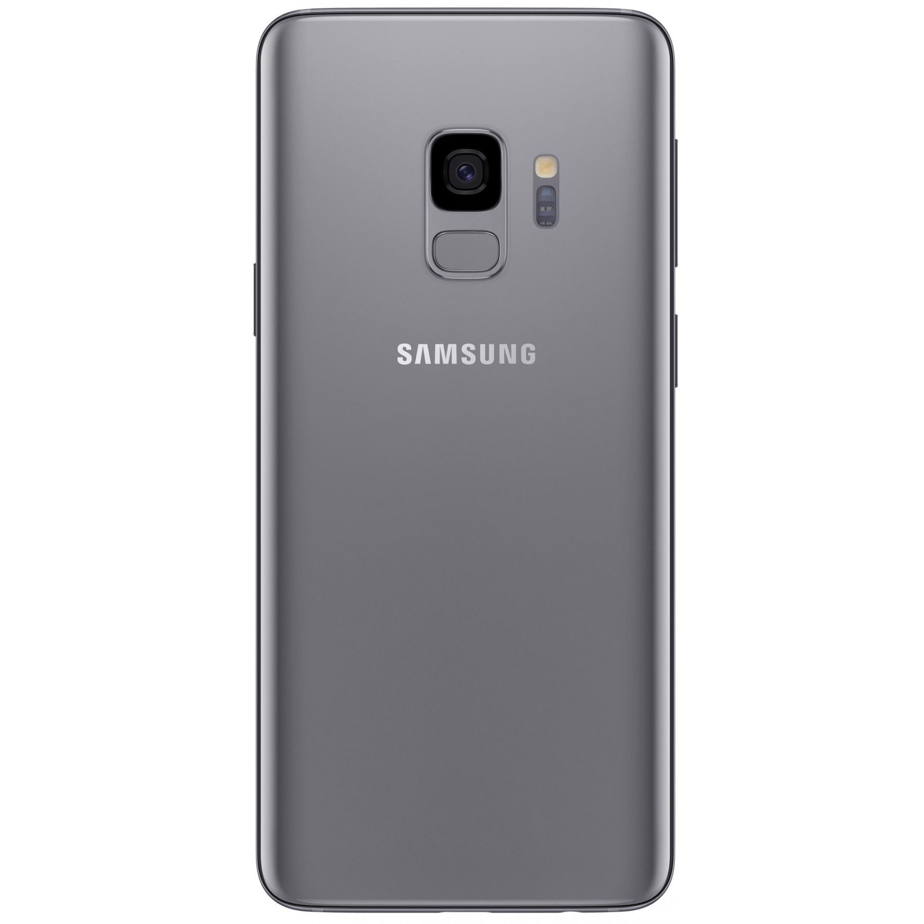 Samsung Galaxy S9 DUAL  (SM-G960) 357988095645581 - 2