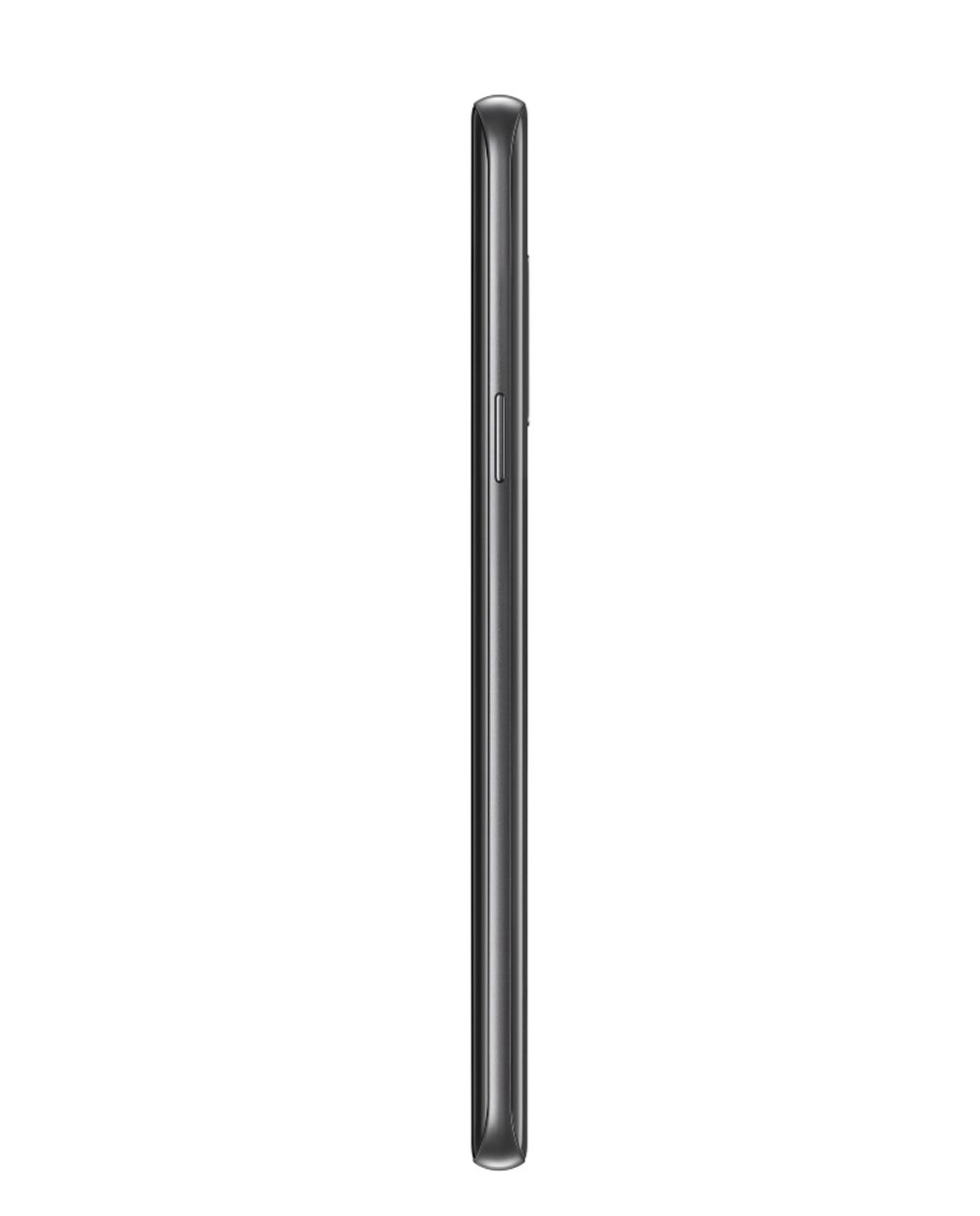 Samsung Galaxy S9 DUAL  (SM-G960) 357988095645581 - 3