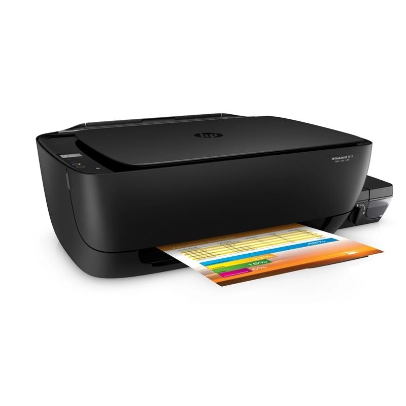 Printer HP Ink Tank 315 AiO CN9885G3C4 - 2