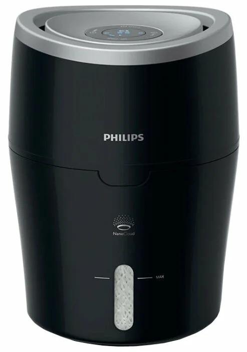 Hava nəmləndirici Philips HU4813/11 2200023357680 - 2