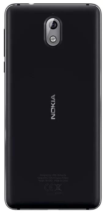 NOKIA 3.1 DS 358986094799630 - 2