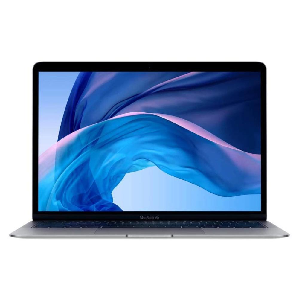"""Apple MacBook Air 13"""" MRE82 SFVFXPSNUJK77"""