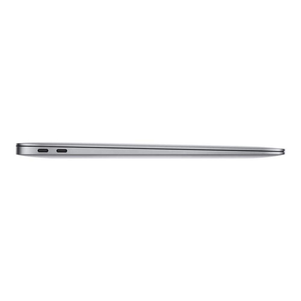 """Apple MacBook Air 13"""" MRE82 SFVFXPSNUJK77 - 3"""