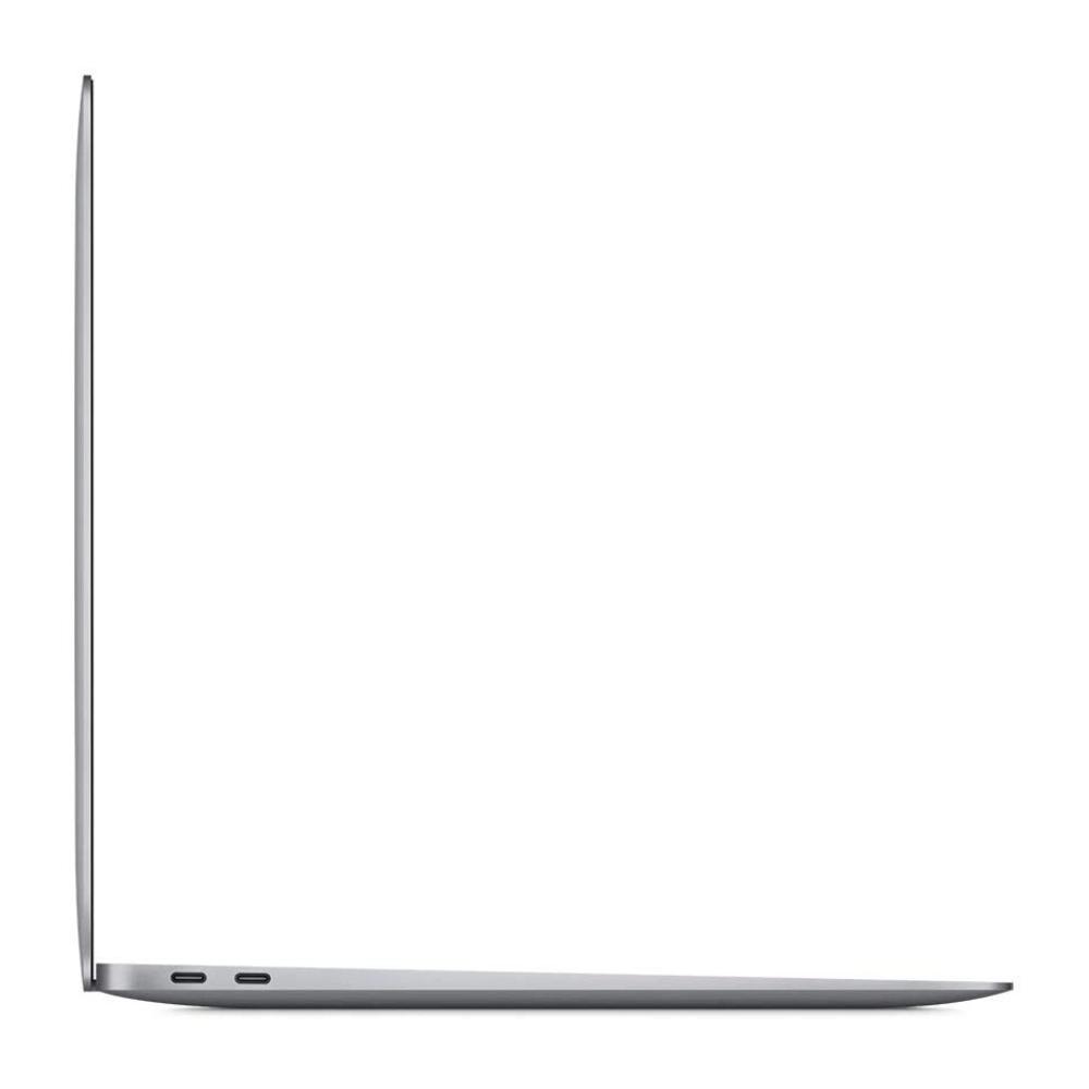 """Apple MacBook Air 13"""" MRE82 SFVFXPSNUJK77 - 4"""