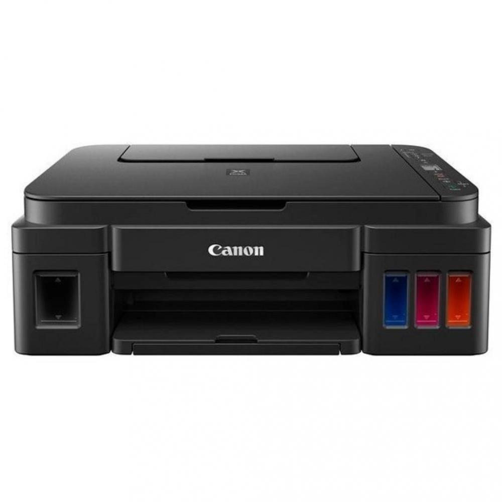 Printer Canon Pixma G3415  912315C02992AA21KLTC40815 - 2