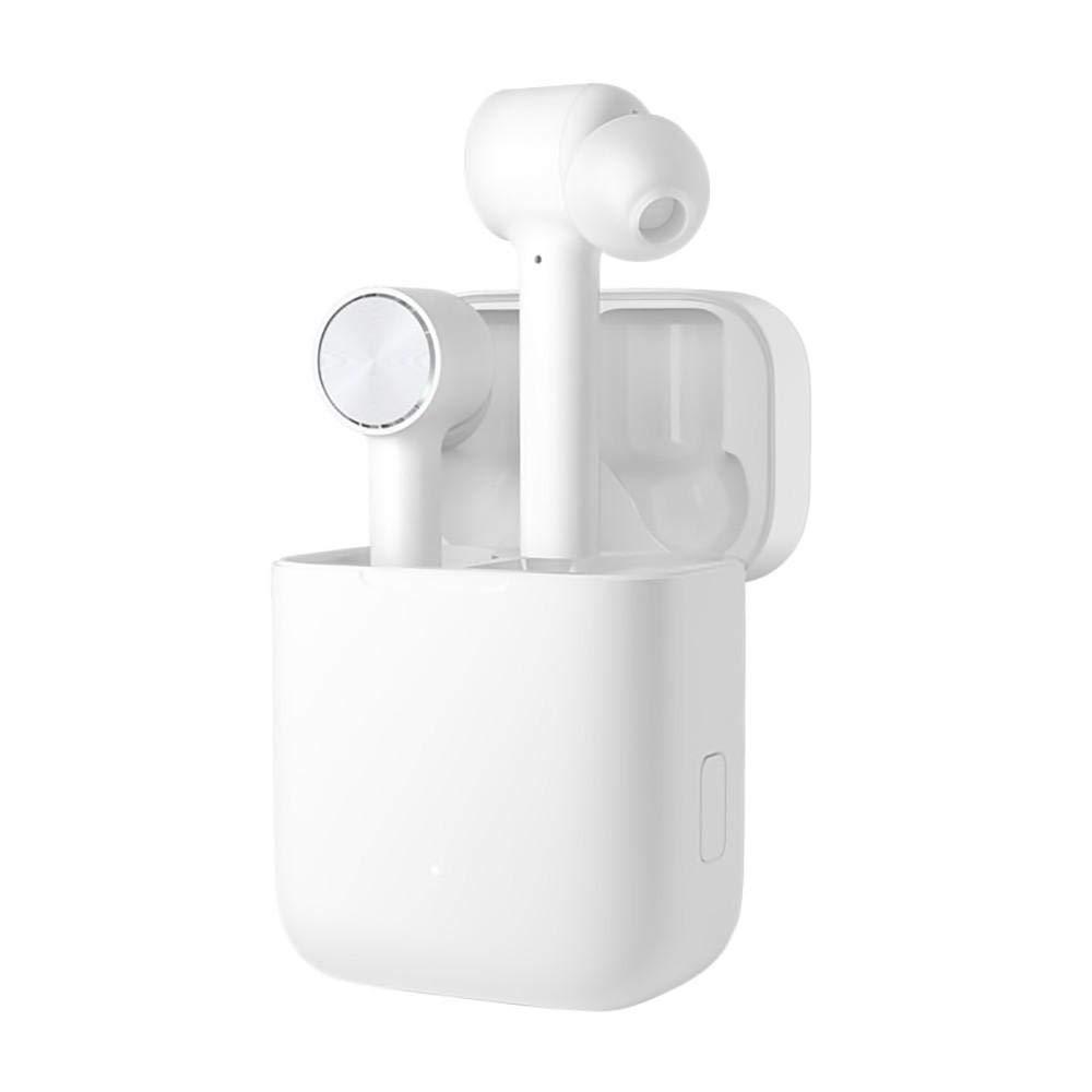 Qulaqlıq Xiaomi Mi Air True Earphones White 24168/00081489