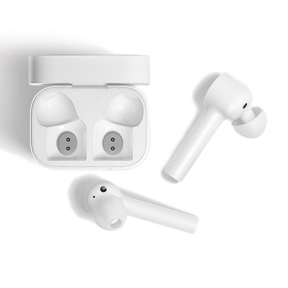Qulaqlıq Xiaomi Mi Air True Earphones White 24168/00081489 - 3