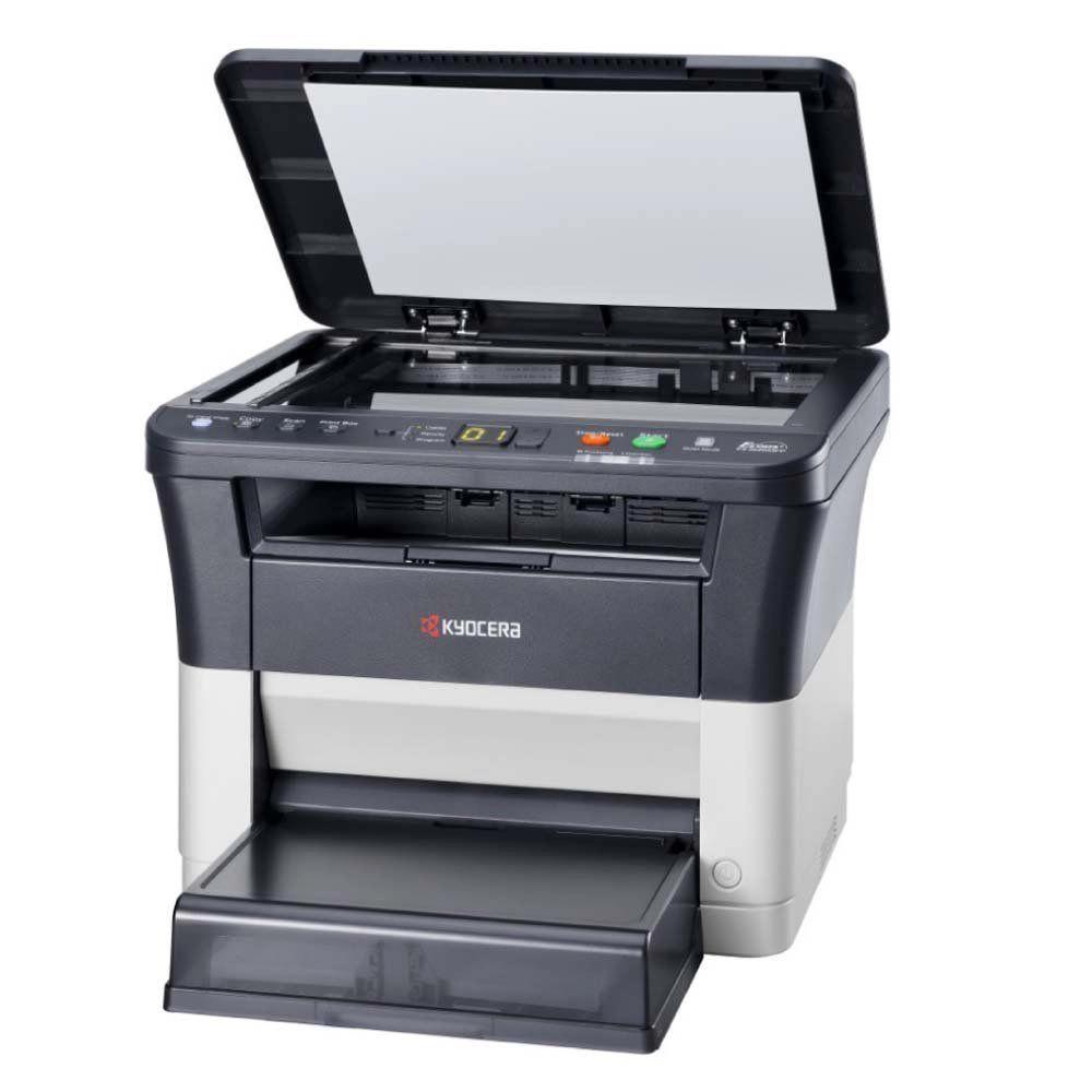 Printer Kyocera FS-1020MFP 1102M43RU2R778Z08540