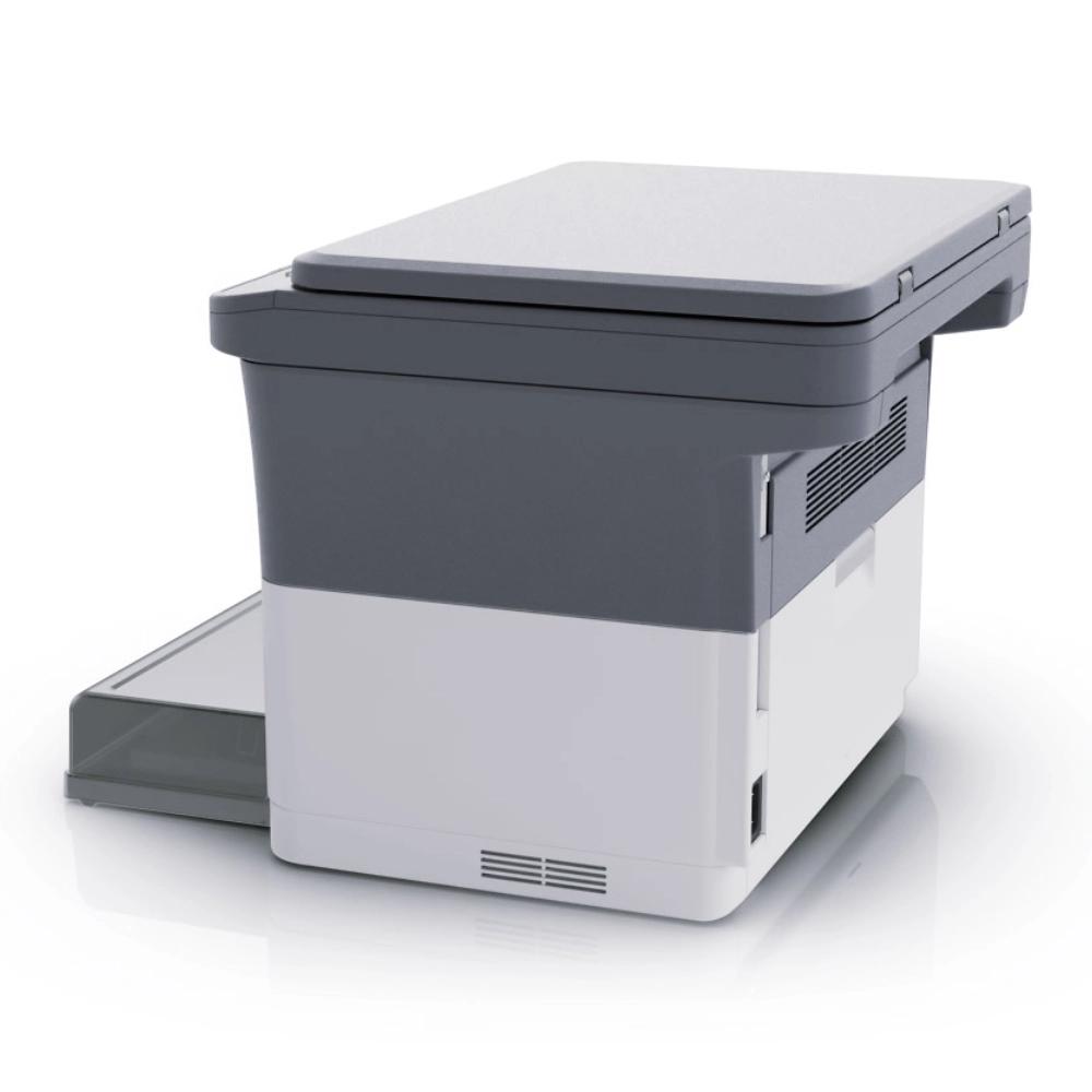 Принтер Kyocera FS-1020MFP 1102M43RU2R778Z08540 - 4