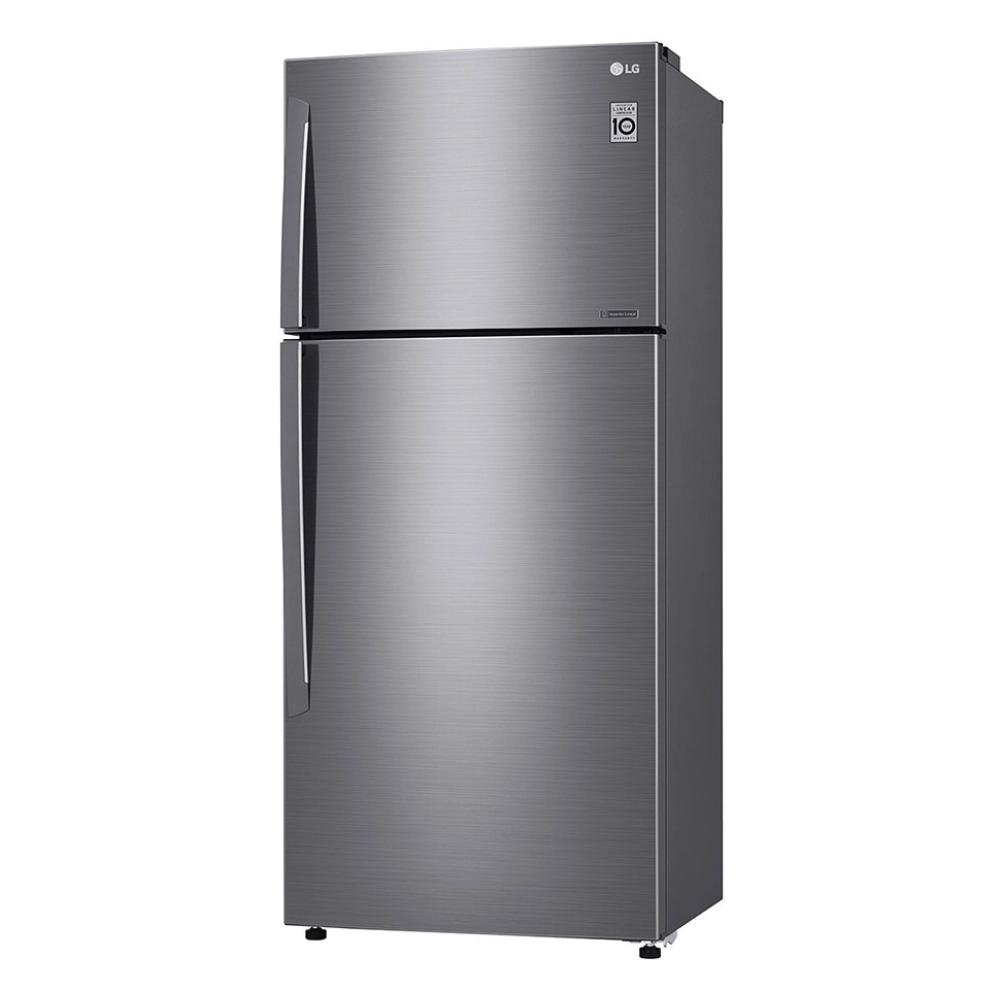 Холодильник LG GN-C732HLCU 530009044D376R271601 - 2