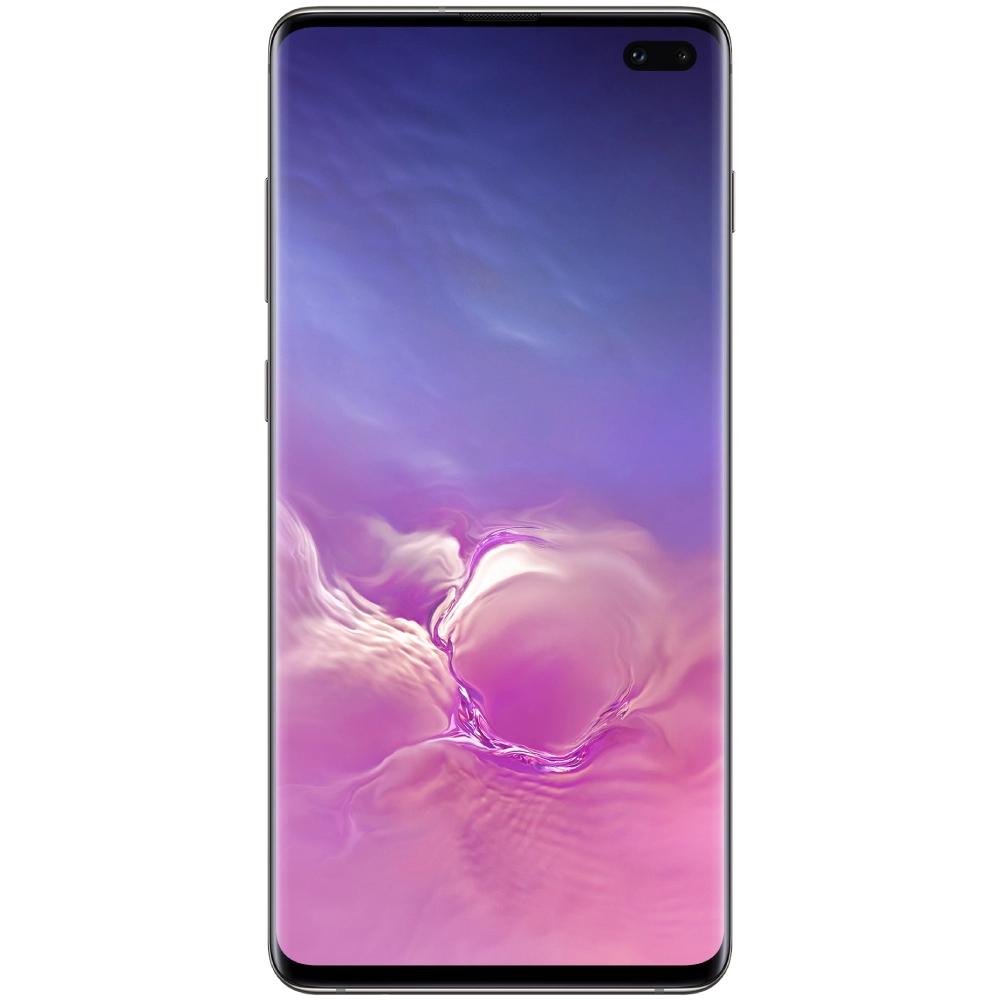 Samsung Galaxy S10+ DUAL (SM-G975) 356261108281369 - 1