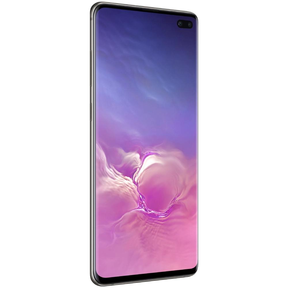 Samsung Galaxy S10+ DUAL (SM-G975) 356261108281369 - 2