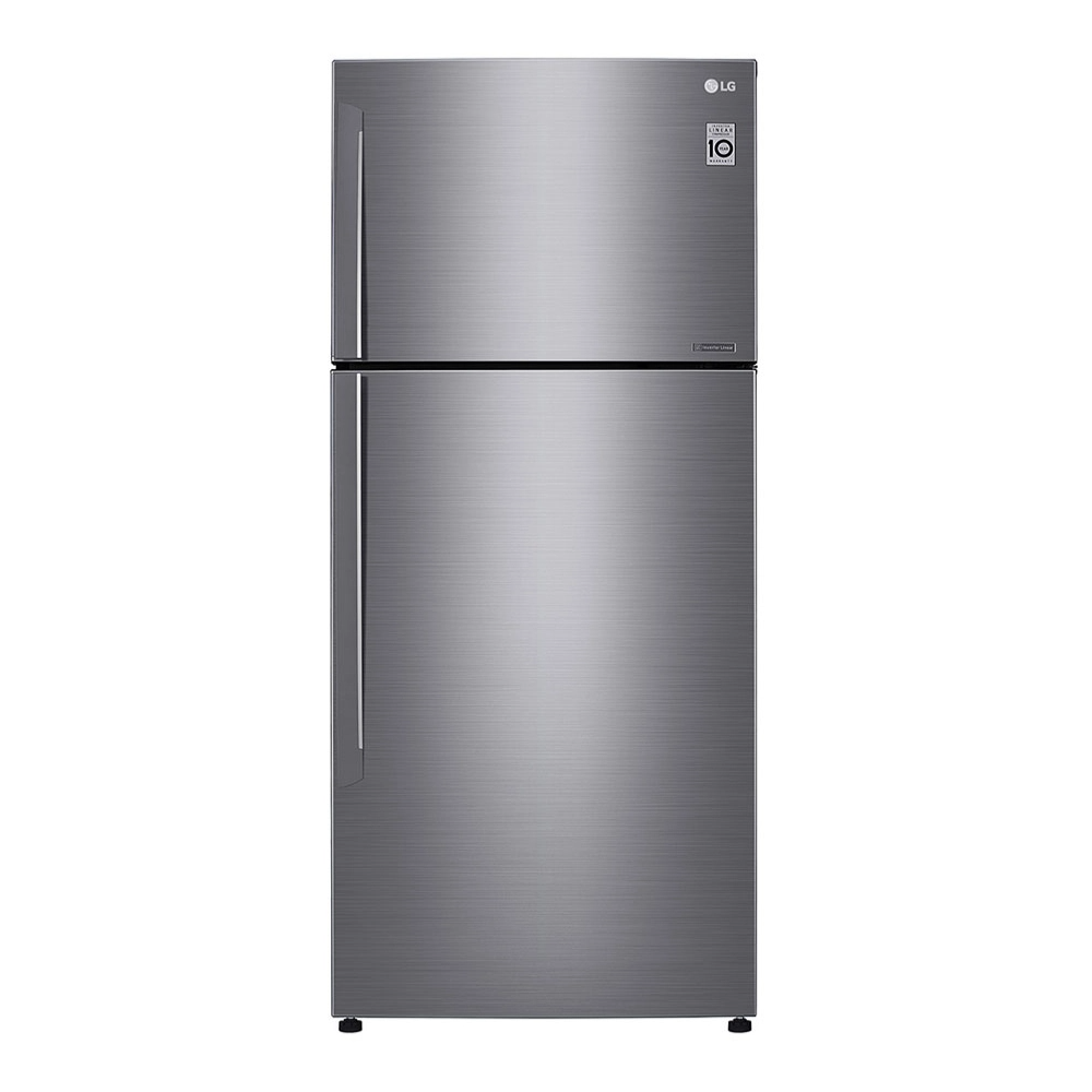 Холодильник LG GN-C732HLCU 530009044D376R271601 - 1