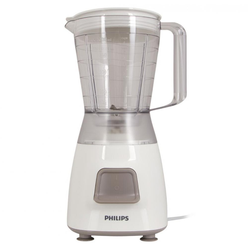 Блендер  Philips HR2052/00 2200040420599