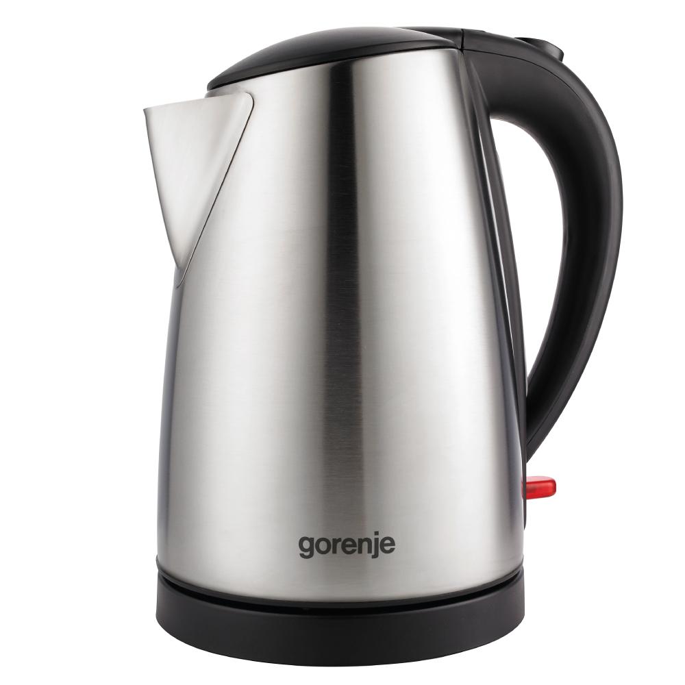 Чайник  GORENJE K17FE 2200020261078