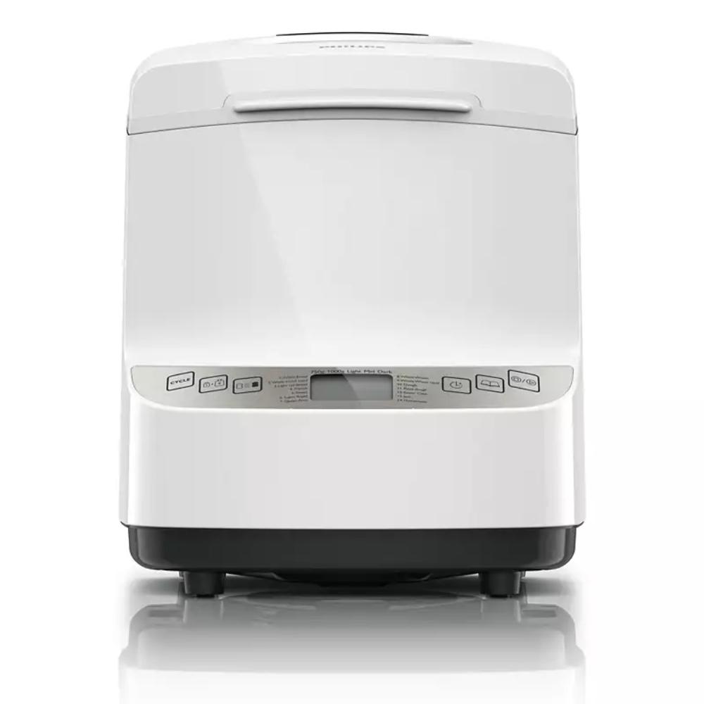 Çörək bişirən  Philips HD9045 2200004393636 - 2