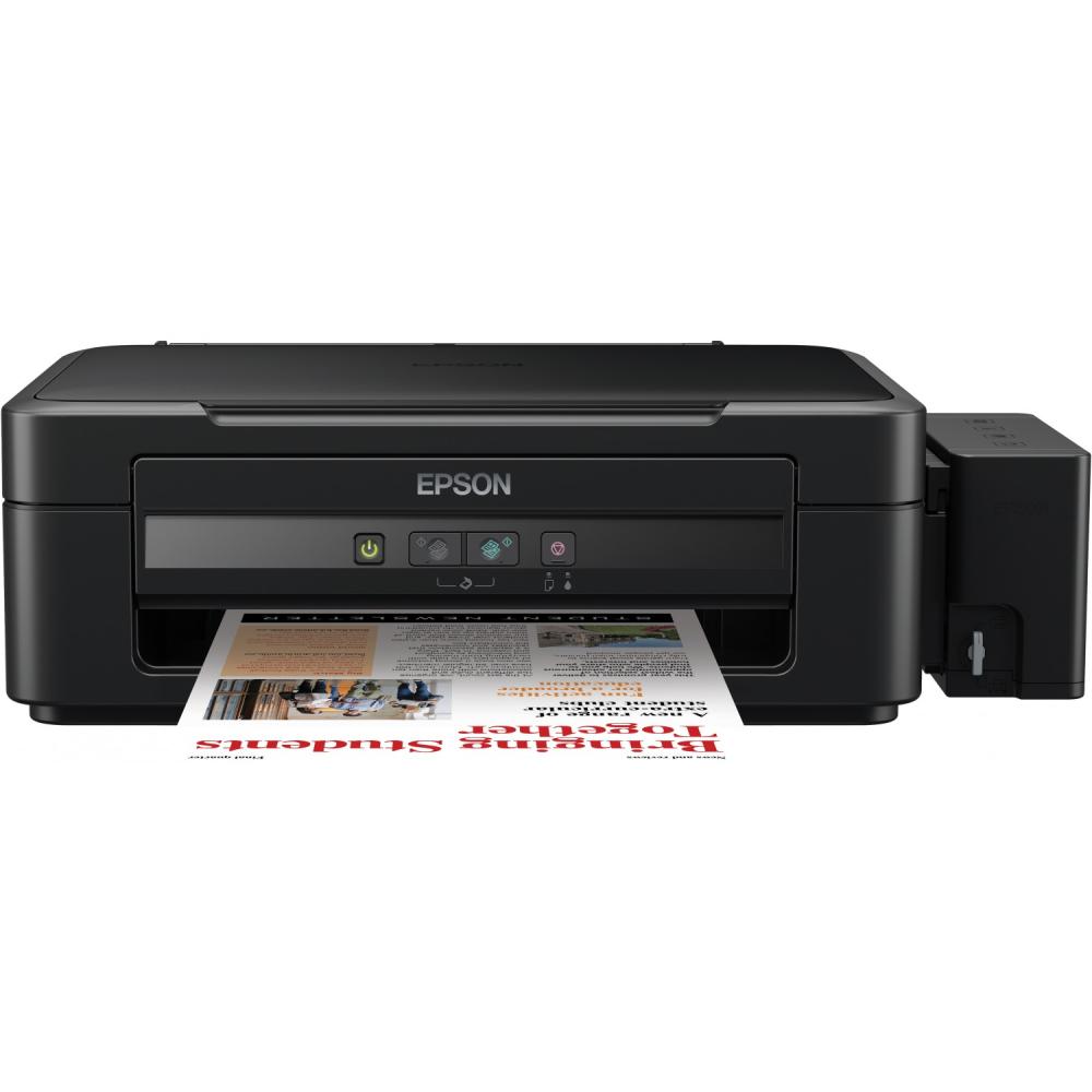 Printer Epson L210 S29K099461