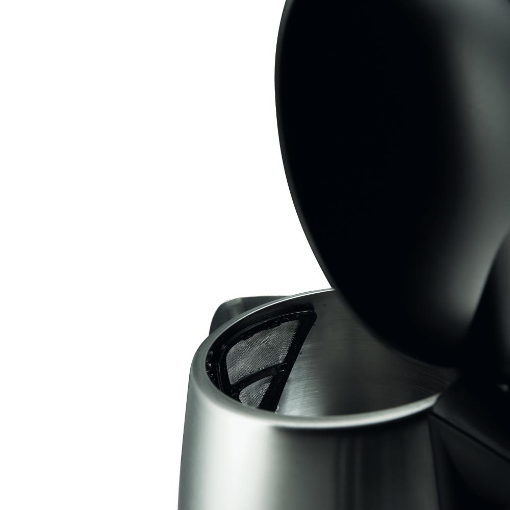 Чайник  GORENJE K17FE 2200020261078 - 4