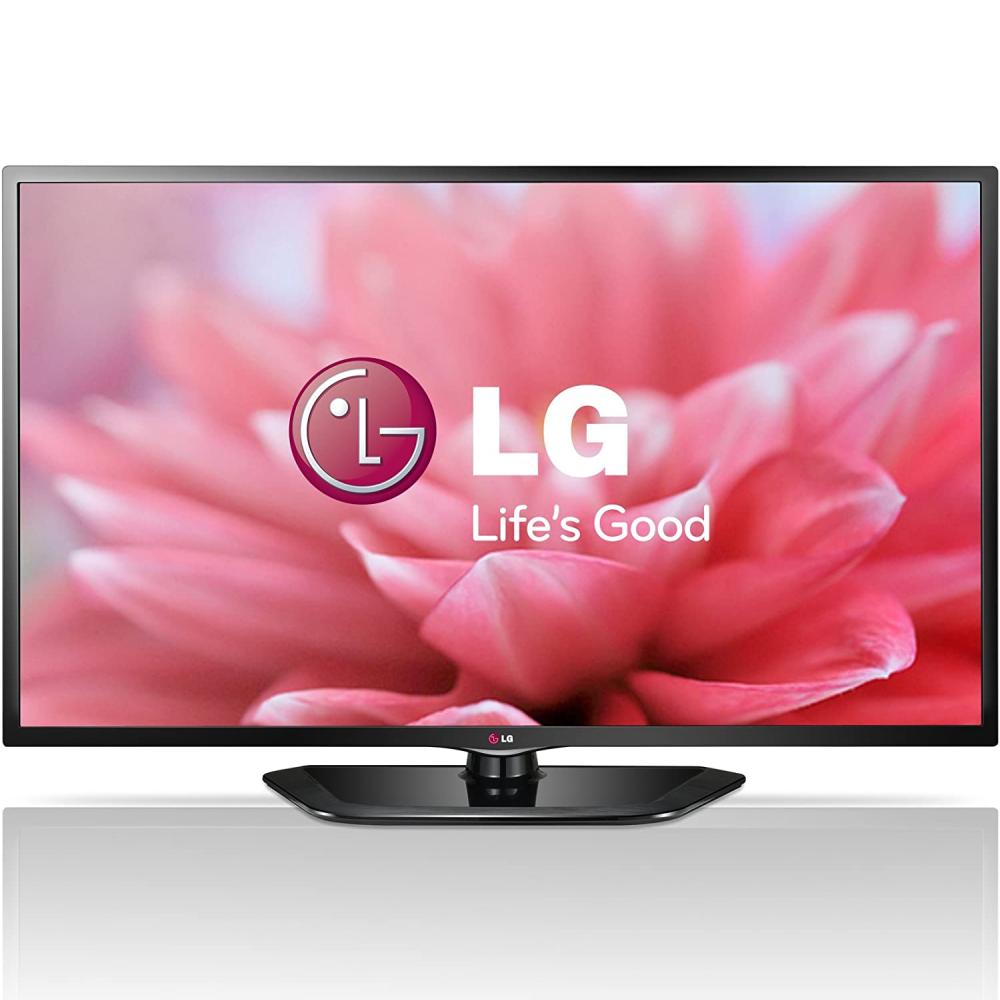 Телевизор LG LED 42LN540V 308srpr8n568 - 1