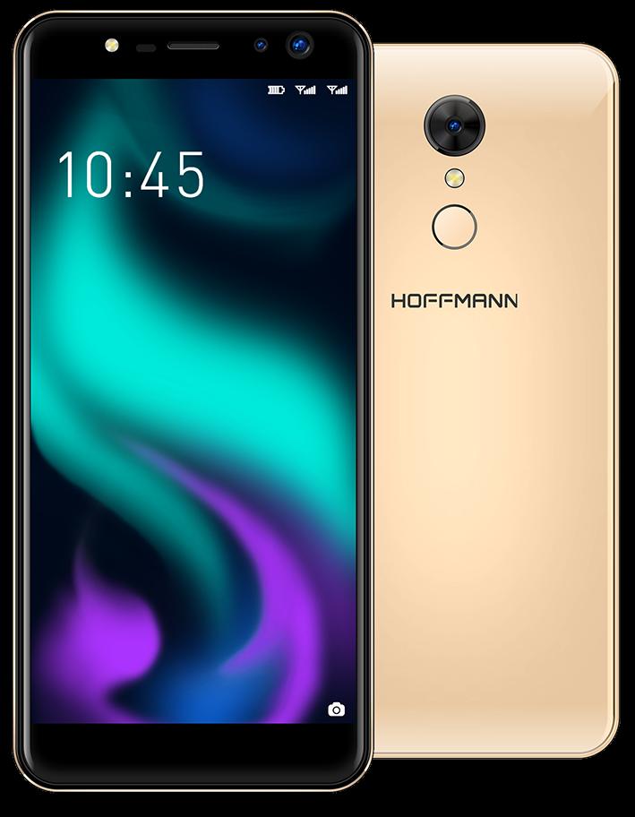 HOFFMANN X Ultra 352532105797621 - 2