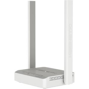 Router Keenetic START KN-1111-01RU S1819NS000014