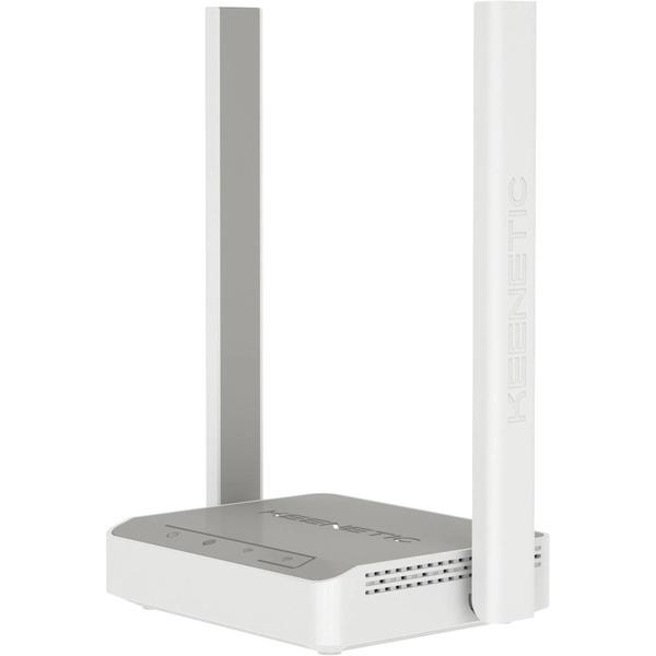Router Keenetic START KN-1111-01RU S1819NS000014 - 1