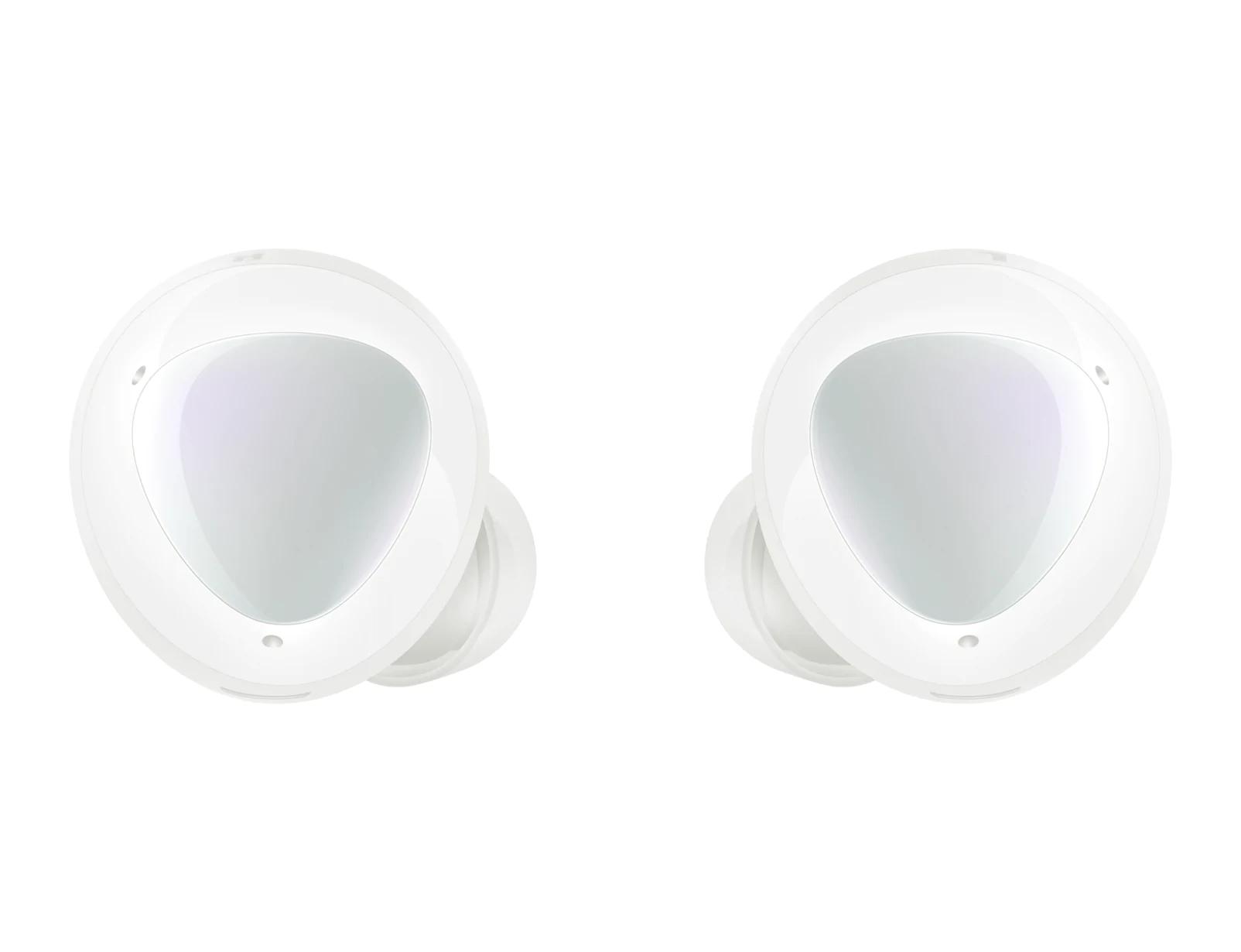 Qulaqlıq Samsung Galaxy Buds + White SM-R175NZWASER RFAN20BFLEE - 2