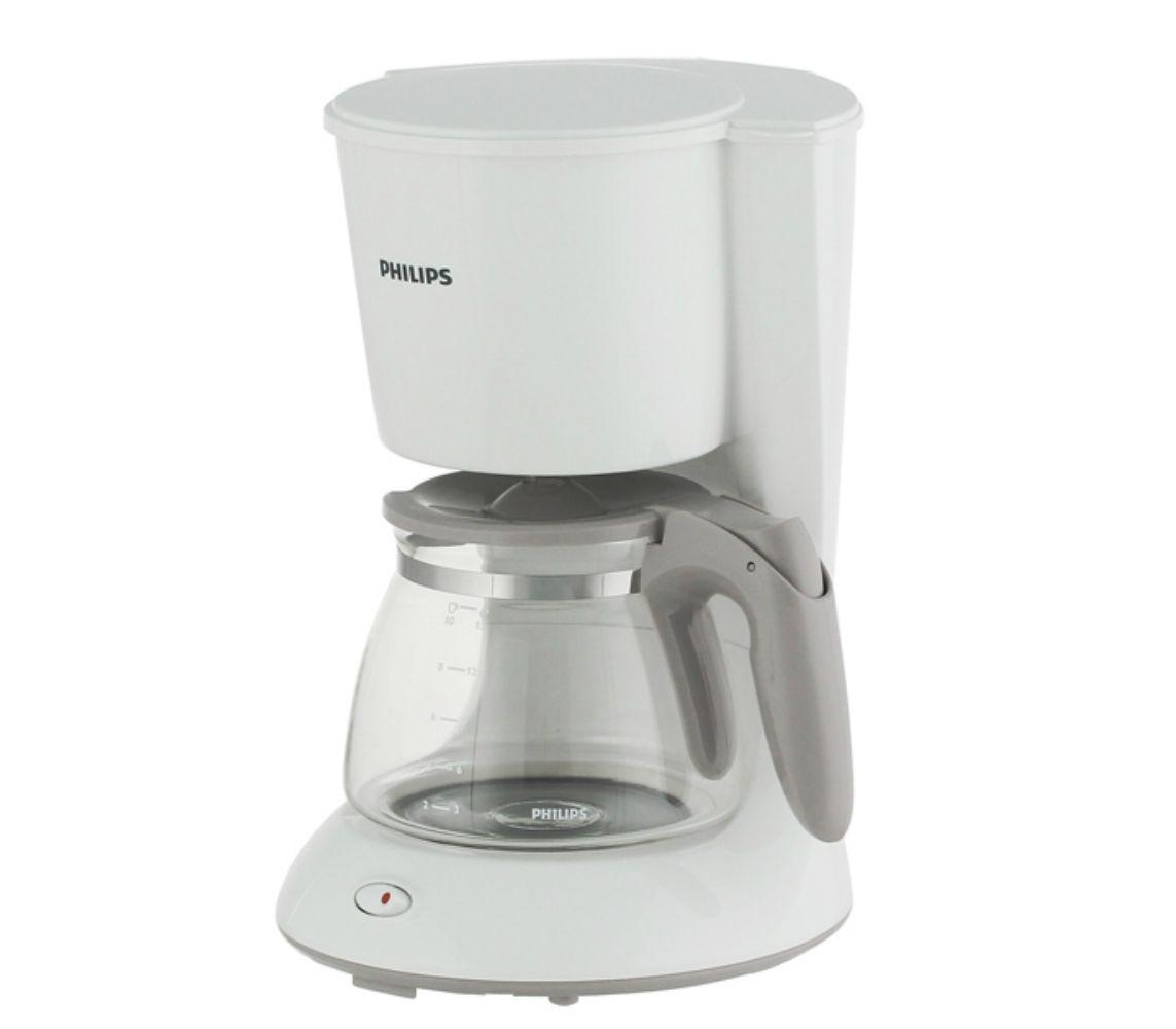 Кофеварка  Philips HD7431/00 2200032525087 - 4