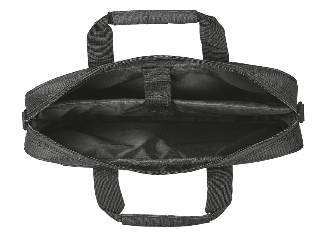 """Сумка TRUST Primo Carry Bag for 16"""" / 21551 8713439215519 - 2"""