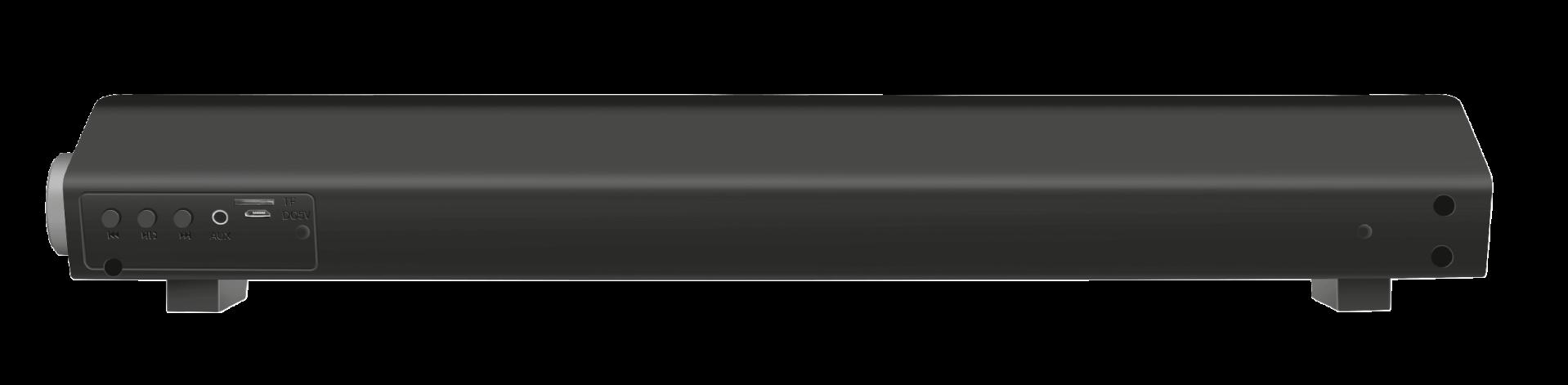 Soundbar Trust Lino WRLS 8713439220155 - 2