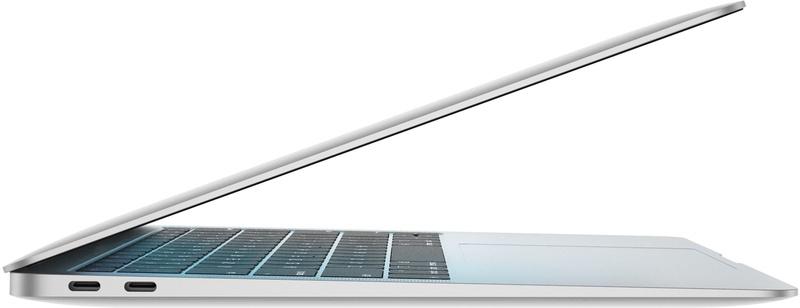 """Apple MacBook Air 13"""" MRE82 SFVFXPSNUJK77 - 2"""