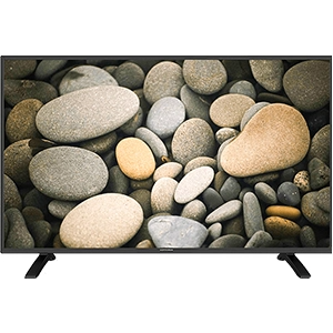 Телевизор HOFFMANN LED 49E3400 1870347M-00068 - 1