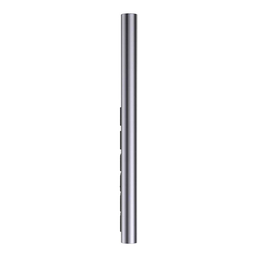 Elari NanoPhone C 357905081171208 - 3