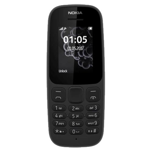 Nokia 105 357792068746370 - 1