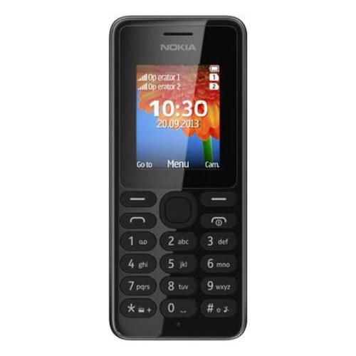 Nokia 108 355106078485501 - 1