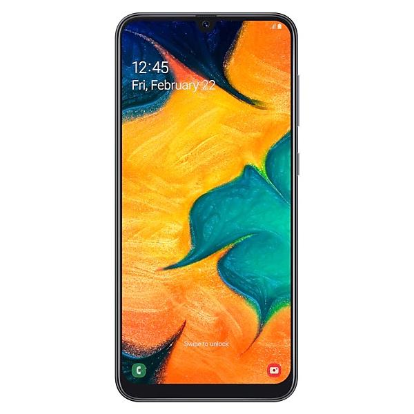 Samsung Galaxy A30 DS (SM-A305) 32GB 354638104719538 - 1