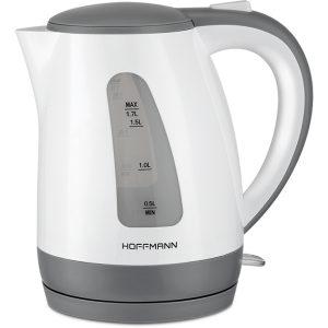 Чайник  HOFFMANN KT2260 2200032897750