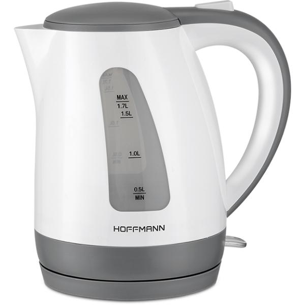Чайник  HOFFMANN KT2260 2200093283323 - 1