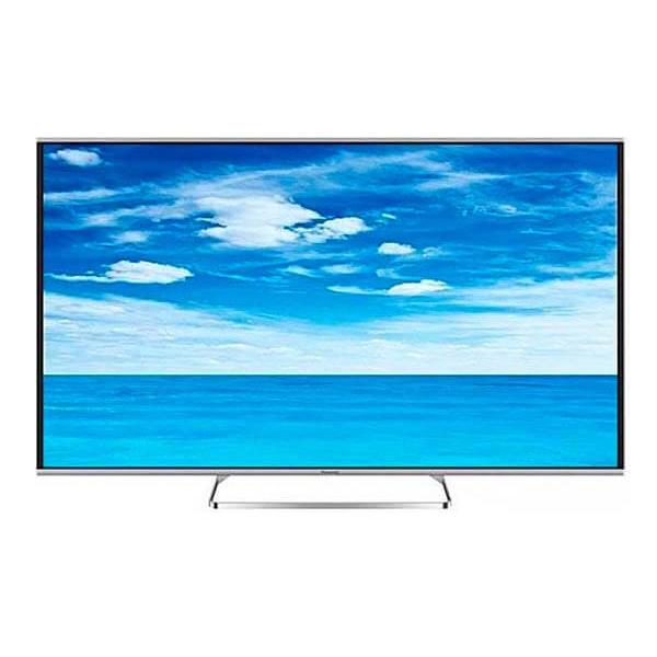 Televizor Panasonic LED TX-40ASR650 5ng-4420432