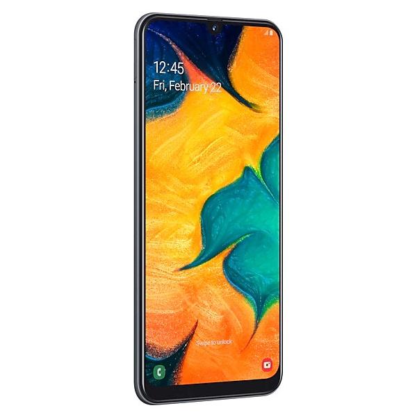 Samsung Galaxy A30 DS (SM-A305) 32GB 354638104719538 - 2